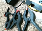 CHINA Clamp/Vise WOOD CLAMPS